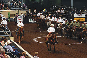2009_ranch_rodeo