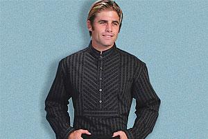 2009_versatile_mens_shirt