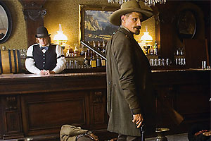 2009_western_actor