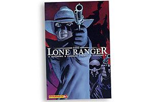 2009_western_comic_book