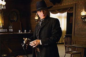 2009_western_director