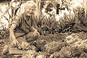 2009_western_gardener