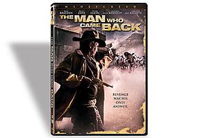 2009_western_indie_film