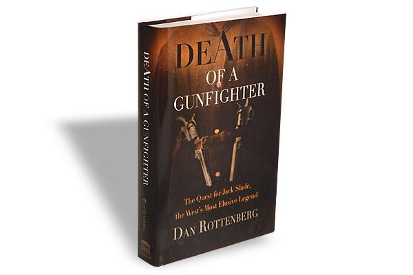 Dan Rottenberg, Westholme Publishing, $29.95, Hardcover.
