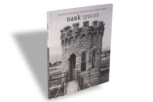 jun09_dark_spaces_250