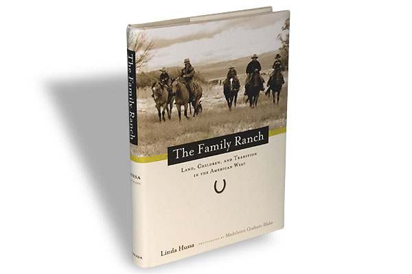jun09_family_ranch_250