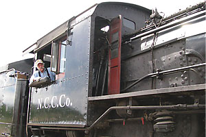 2010_chance_drive_steam_locomotive