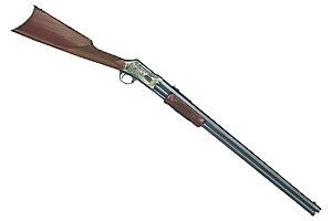 2010_cowboy_action_firearm