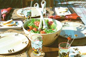 2010_culinary_accessories