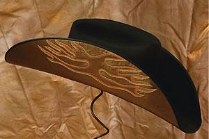 2010_hatmaker