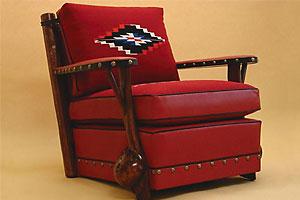 2010_home_furnishings_designer