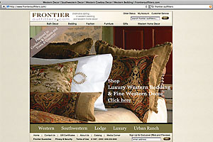2010_home_shopping_on_web