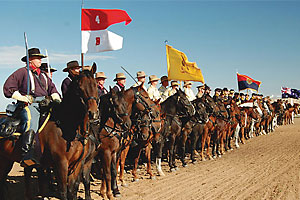 2010_horse_competition_out_west
