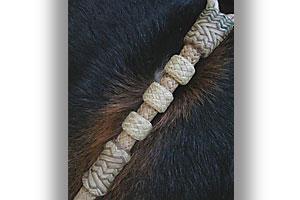 2010_horse_gear_artisan
