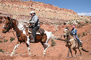 2010_horse_trail_ride_out_west
