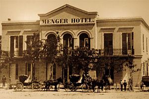 2010_hotel