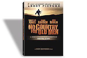 2010_modern_westerns_dvd