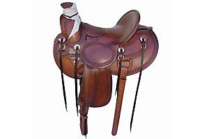 2010_saddle_maker