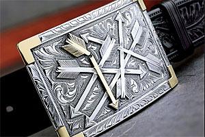 2010_western_accessory_designer