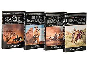 2010_western_book_series
