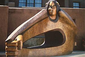2010_western_sculptor