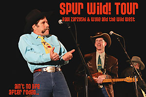 2010_wild_west_troubadours