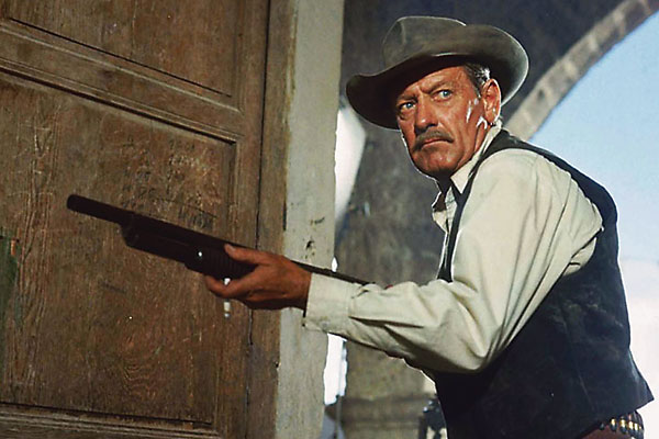 Image result for william holden wild bunch gif