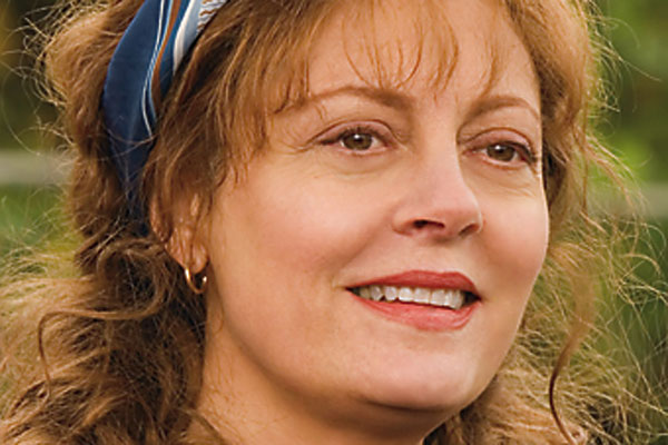 apr10_susan_sarandon_250