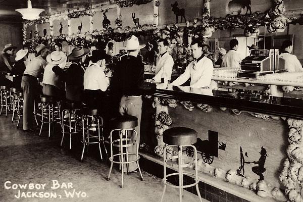 "An old-time wrangler recalls Reno, the ""city of broken vows,"" through his days at the Flying M E ranch."