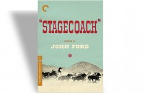 """<span class=""""entry-title-primary"""">Stagecoach</span> <span class=""""entry-subtitle"""">(Criterion Collections; $39.95)</span>"""
