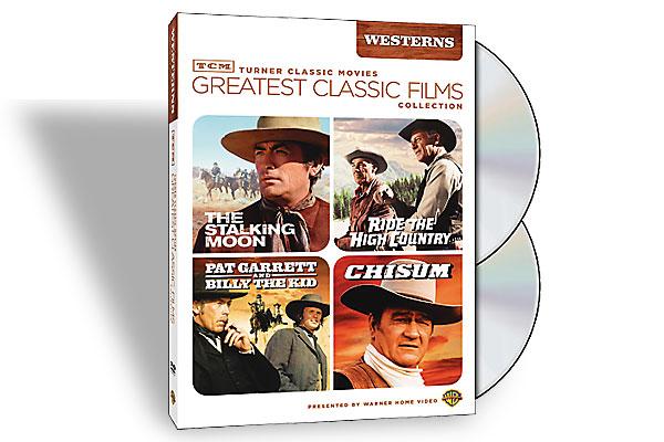 (Warner Home Video; $27.98)