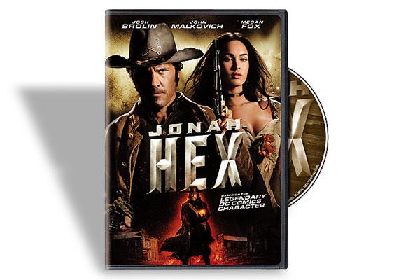 (Warner Home Video; $35.99)