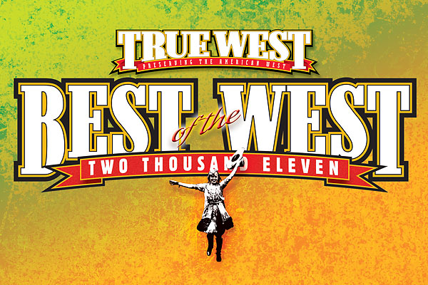 2011_best_of_the_west_true_west_winners