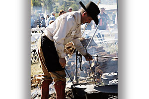 chuckwagon_contest_lincoln_county_cowboy_symposium_ruidoso_downs_new_mexico