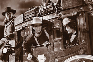 best_classic_westerns_dvd_stagecoach_criterion_collection_john_ford_john_wayne