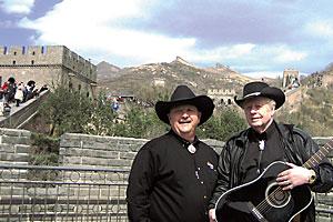 best_cowboy_poet_jeff_hildebrandt_englewood_colorado_cowboy_america
