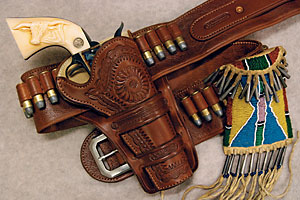 best_gunleather_artisan_rich_bachman_old_west_reproductions
