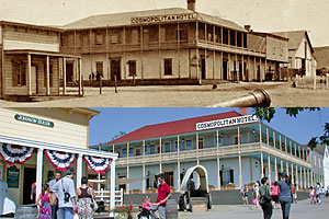 best_historic_renovation_cosmopolitan_hotel_san_diego_california