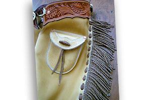 best_horse_gear_artisan_keetch_cowboy_gear_chaps
