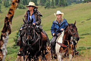 best_horse_trail_engineer_mountain_rapp_corral_durango_colorado_anne