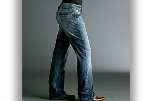 best_western_mens_fashion_designer_rocky_mountain_clothing_company_cinch_jeans
