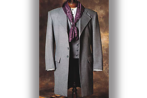 best_living_mens_period_clothing_fashion_designer_old_frontier