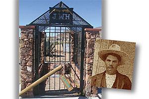 preserved_gravesite_concordia_cemetery_el_paso_texas_john_wesley_hardin