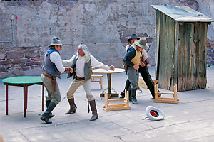 best_re-enactment_group_prescott_regulators_shady_ladies_arizona_shootout_whiskey_row