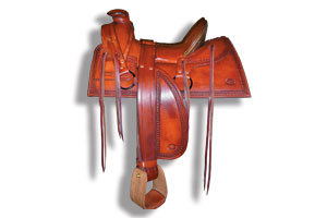 best_western_saddlemaker_david_carrico_leatherworks_old_west_recreate