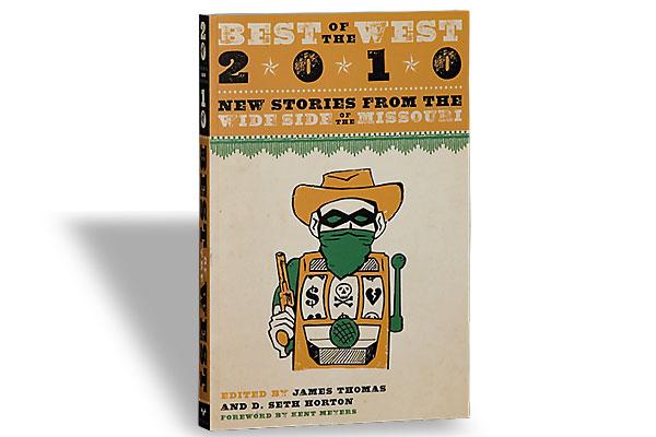 (University of Texas Press, $19.95)