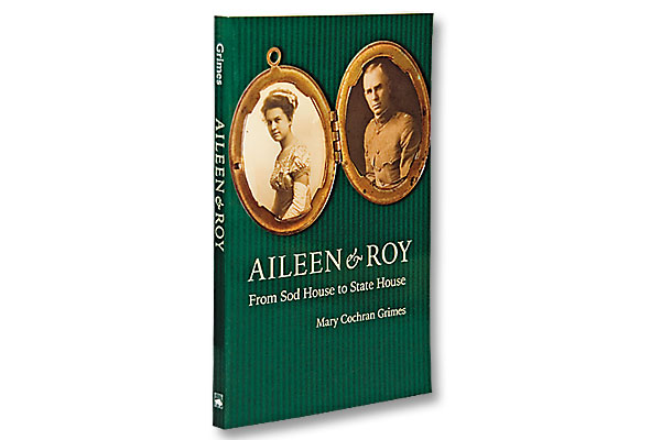 aileen-and-roy