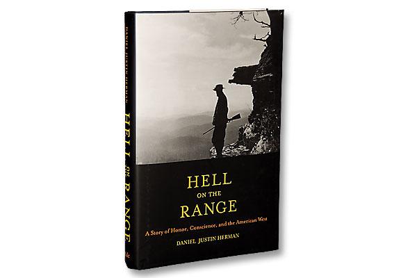 hell-on-the-range