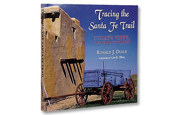 tracing-the-santa-fe-trail