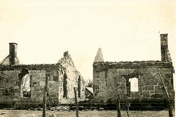 fort_chadbourne